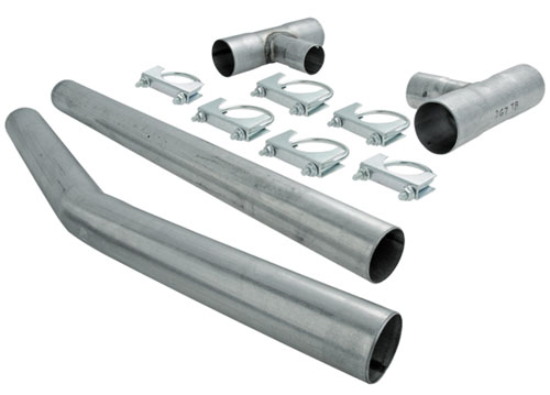 www.nexpart.de - H-PIPE KIT 3
