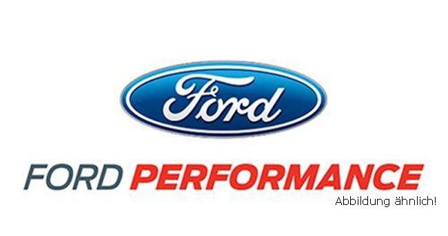 www.nexpart.de - BANNER-FORD RACING