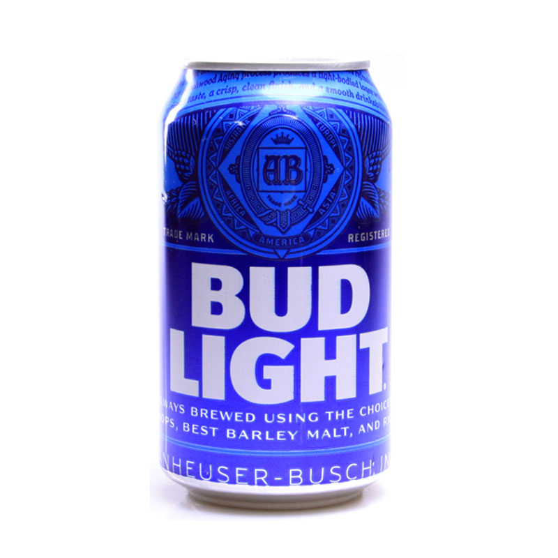 www.nexpart.de - DOSE BUD LIGHT