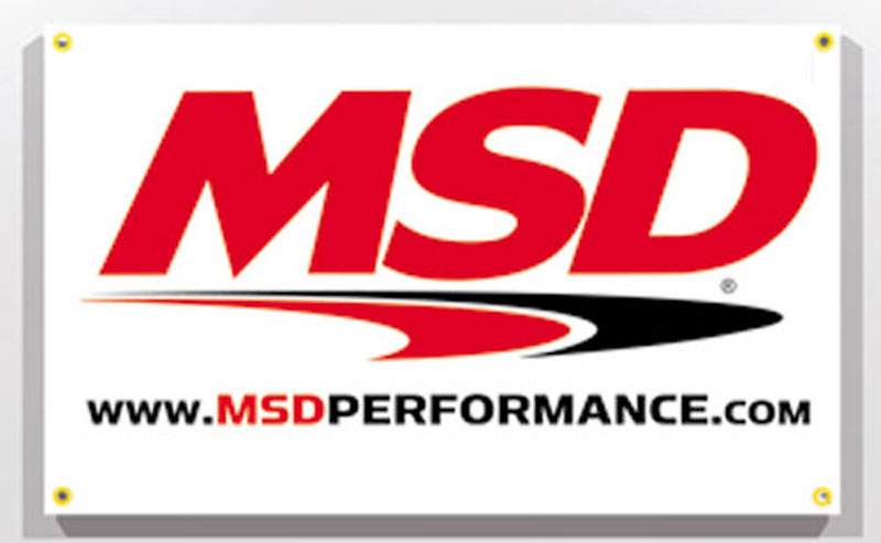 www.nexpart.de - BANNER-MSD IGNITION