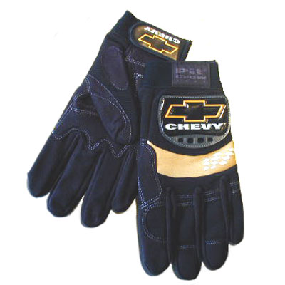 www.nexpart.de - GLOVES CHEVY MED