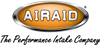 AIRAID AIR INTAKE-