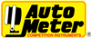 AUTOMETER PRODUCTS (MO)