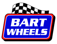 BART WHEELS-