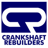 CRANKSHAFT REBUILDERS-