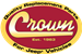 CROWN JEEP PARTS-
