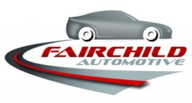 FAIRCHILD AUTOMOTIVE-