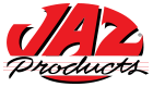 JAZ PRODUCTS-