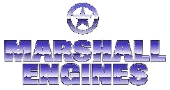 MARSHALL ENGINES -