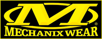 MECHANIX GLOVES-
