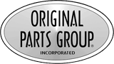 ORIGINAL PARTS GROUP-