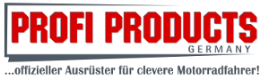 PROFI PRODUCTS-
