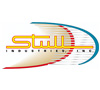 STULL INDUSTRIES-