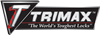 TRIMAX-