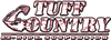TUFF COUNTRY-