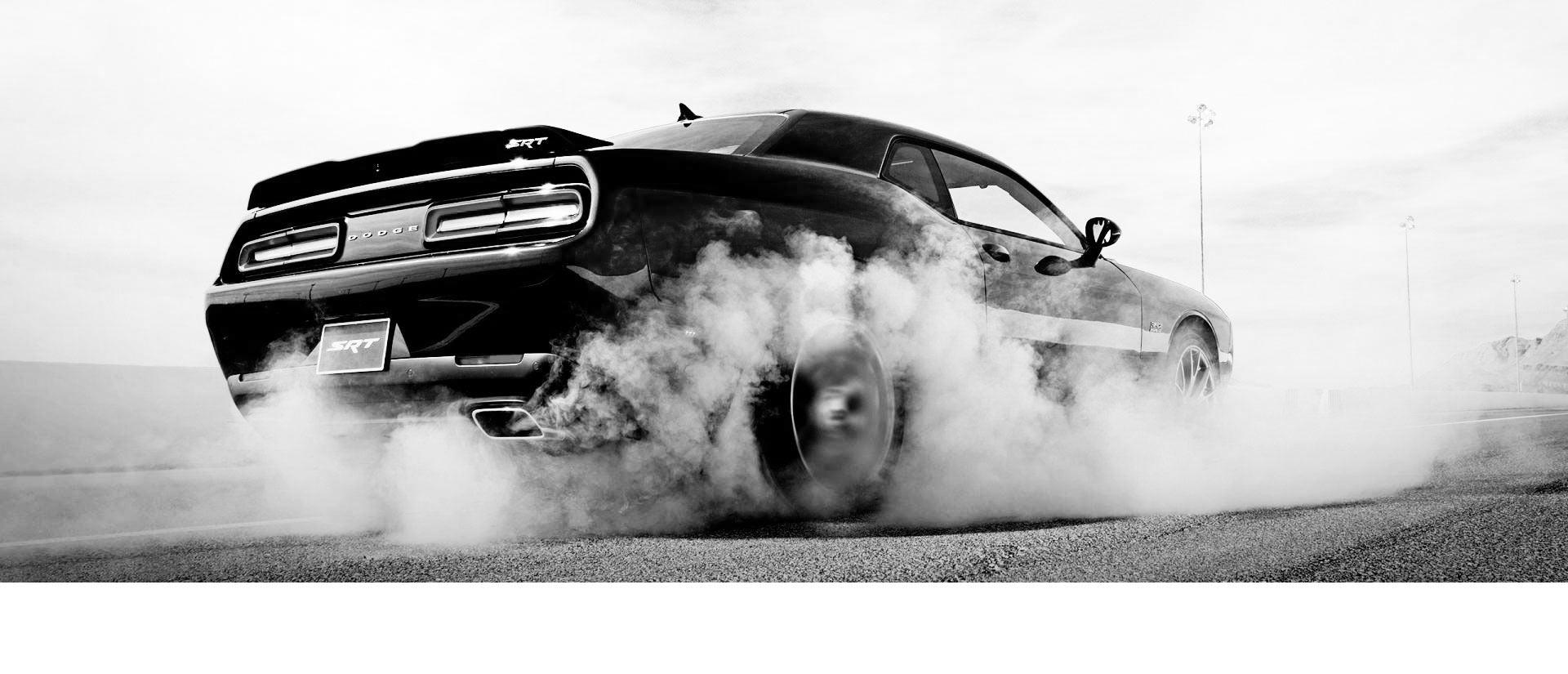 nexpart.de - US Autoteile, US Teile, Ersatzteile für US Cars, AMC ...